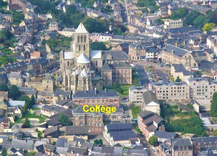 CollegeHelico.jpg