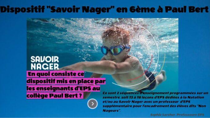 Savoir Nager présentation aux parentsCapture.JPG